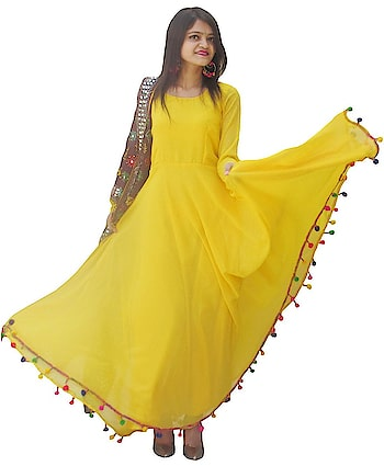 Fashion is about dressing according to what is fashionable style is more about being yourself Here are some trendy and fashionable dress from the house Rajkumari #trendydress #fashionabledress #stylishkurti #casualkurta #longKurta   Buy now:- https://amzn.to/2jsl6XT