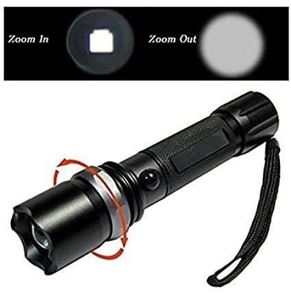 """""""The creation of new information is habitually associated with conscious activity"""" Here are the some new technical scientific gadgets from the house of SSEA For the purchasing you can just click on the images #gadget #scietificgadget #multipurposrhammer #binocular #multifunctionaltorch #keychainforgifting   Buy now:- https://amzn.to/2HSDPGP"""