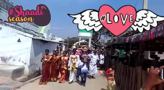 Yesi shadi kaun jayega #shaadiseason #love