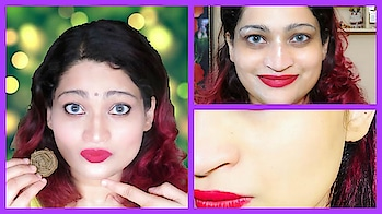 New Video 👆  Link to Watch the Video - https://youtu.be/ENrVCkVqGkI  Guys Checkout the videos of this Amazing YouTuber Priyanka George & Subscribe to her . . YouTube Channel - Princess Priyanka . . Instagram - princesspriyankabeautysecrets  SOCIAL HANDLES  Twitter - Cuckoo1985  Instagram - princesspriyankabeautysecrets Roposo - @princesspriyanka   Snapchat( recent ) - cuckoo2603 Facebook - www.facebook.com/Preciouskin Facebook - www.facebook.com/PriyankaGeorge2014  Food Group - Live To Eat  Makeup Group - Indian Makeup Lovers Website - www.preciouskin.com Mail - pgeorge2603@gmail.com  #Youtuber #indianyoutuber #instalike #instadaily #Subscribe #like4like #likes #likesforlikes #youtubeindia #youtubechannel #soap #handmadesoap #saffron #mulethipowder #orangepeelpowder #licoricepowder #sesameoil #amazingsoap #mumbaiootyyoutuber