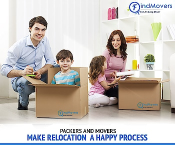 Our listed #packersandmovers are committed to making your #move a happy process so that you can start your new #journey with a big smile.  click here to visit our website:- https://www.findmovers.in/top-packers-and-movers-in-vadodara #FindMovers  #moving #relocation #shiftingservices