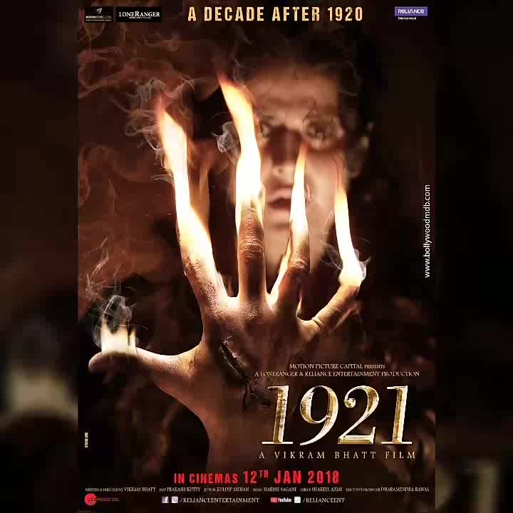 sunn le Zara 1921 song in DJ.https://www.youtube.com/channel/UCaCe_DyJSjfS9kARE8DKCxQ #dj  #musicbeats  #song #fun #hahatv #funny #music #yourfeedchannel #movie #sound #entertainment #bollywood #bollywoodactress #bollywoodsong #music