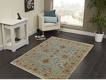 Create your own unique #customrug at Amer Rugs. Choose from the designs in our extensive collection, or request something completely new.  @ https://designerrugsusa.tumblr.com/post/173694173124/custom-floor-rugs-buy-rugs-and-carpets