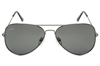 misaf- aviator gunmetal frame with UV400 protactive plicarbonate lens. fashionable choice for men and women.   https://www.amazon.in/dp/B0764CFKXF  #aviator #sunglass #uvprotectivesunglass #mensunglass #trendysunglass