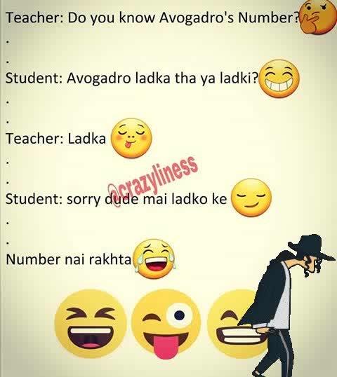 😂😂😆😆#haha #hahatv #comdey #funny #jokes #moonwalking