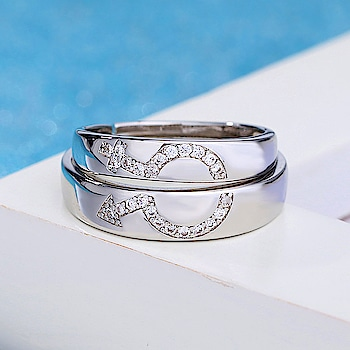 #imitation @Onlineshopway #Jewellery #Fashion #girls #womans #HotSale #Stylish #HIGHQUALITY  #Adjustable #Crown #ring #American #Diamond #silver #County #valentine #Gift #Wedding #Couple #Love #Cubic #zircon #Lover #BFF #Wedding #Engagement #Gold #White #party