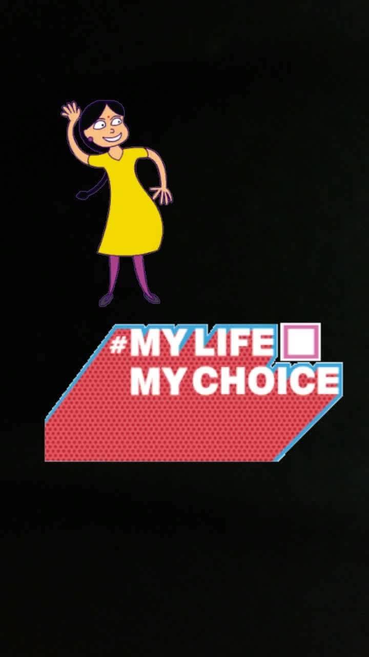 #mylifemychoice #londonthumakda