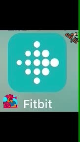 Hey guys, (sorry the picture it a bit blurry) I thought of a challenge that some of you might be interested in. I call it the #fitbitchallenge. For this challenge all of you of course need to download the Fitbit app (it's a free app). Then make an account, after it asks you which Fitbit do you have; and don't worry I don't have a Fitbit watch either so I use my phone since I already take my phone everywhere and after add me (username: Simran S.). Send me a friend request and challenge me. I think this will be pretty fun, if we have lots of people in the challenge it will be pretty competitive, and motivational thing to do to get us active. I can't wait to do the challenge with you all!!! 😝😊😇 #myjam #stayfit