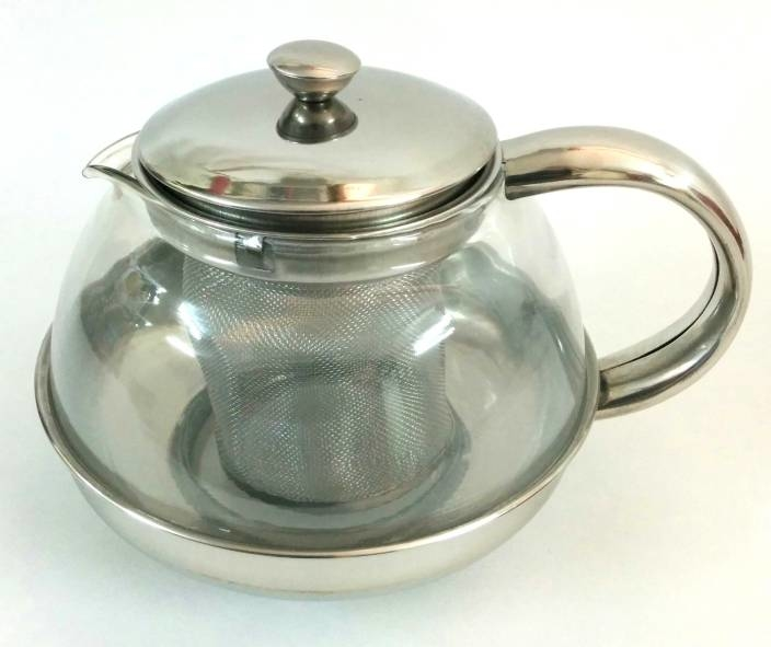 #infuser  #strainer  #teastrainer  #teastrainerbal  #teastrainerwithchain  #teastrainerforkitchen  #teastrainerinfuser  #infuserwithchain  #infuserfortea  #kettleshapestrainer   For Buy Just Click On Link- https://www.amazon.in/s?marketplaceID=A21TJRUUN4KGV&me=A3HWXWXRASS4YG&merchant=A3HWXWXRASS4YG&redirect=trueq=budwhite&otracker=start&as-show=on&as=off  Title-Budwhite Glass pot with infuser - 1050 CC Tea Strainer  (Pack of 1)   Selling Price-1180  Link- https://www.flipkart.com/budwhite-glass-pot-infuser-1050-cc-tea-strainer/p/itmejr4dmqqzzhjc?pid=TSTEJR4DHQXWYGSA
