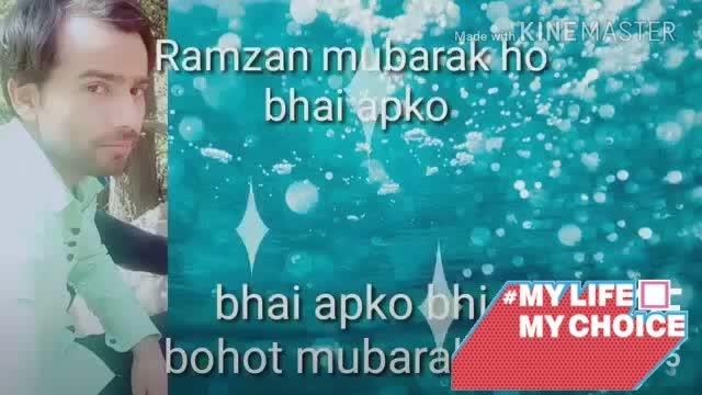 mkzar #mylifemychoice