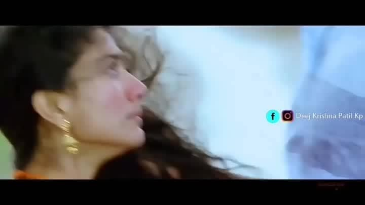 #fidaa #movie #emotional #love #scene #musicbeats #love