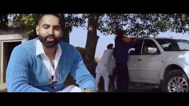 gadi cha yaar || kamal || punjabi beats  #punjabiway