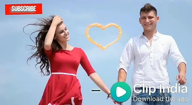 #lovesong #lovelysong #heartshape #wowchannel #lovechennel #pyarhogaya