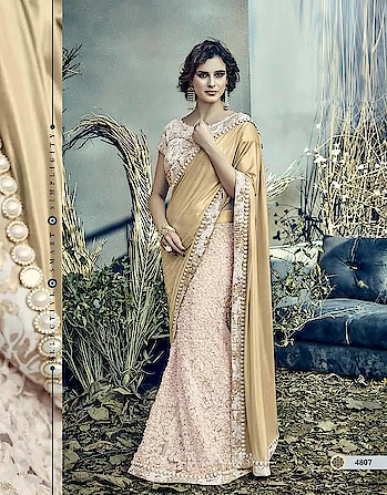 The Royal Sarees Are Here ! ??  Drape An Indian Saree On Your Next Event   Shop Now  Call Or Whatsapp At +91 8488087568 imessage : +91 8488087568 Email : pulakexports@pulaksarees.com For Any More Information Or Real Images And Videos.  #anarkali #anarkalisuit #partydress #partywear #indianfashion #outfitoftheday #fashion #ethnicwear #salwarsuit #salwarkameez #sangeetoutfit #sangeetfunction #style #trendy #asianwear #mehndioutfits #anarkaliusa #anarkaligermany #anarkalidress #anarkalilove #anarkalimalaysia #indiandesigner #wedmegood #fashioninsta #ethnicwear #desicouture #shaadi #pakistaniweddings