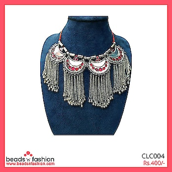 German Silver Afghani mirror choker necklace #beadsnfashion #afghanijewellery #germansilver #oxidisedsilver #afghanijewelry #necklace #realafghanjewellery #fashionjewellery #designerjewellery #jewellerydesigner #afghanichoker #choker #indiajewellery #neckpiece   Buy This  https://bit.ly/2FBeEGB For 400/-