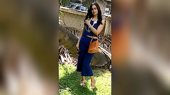 #summerlookbook#black#white#blue#wine#red#shorts#shrug#sling#gold#orange#style#classy#plazzos#tunic#cluttos#croptop#skirt#shades#oversizedglasses#yellow#classy#simple#funky#girly