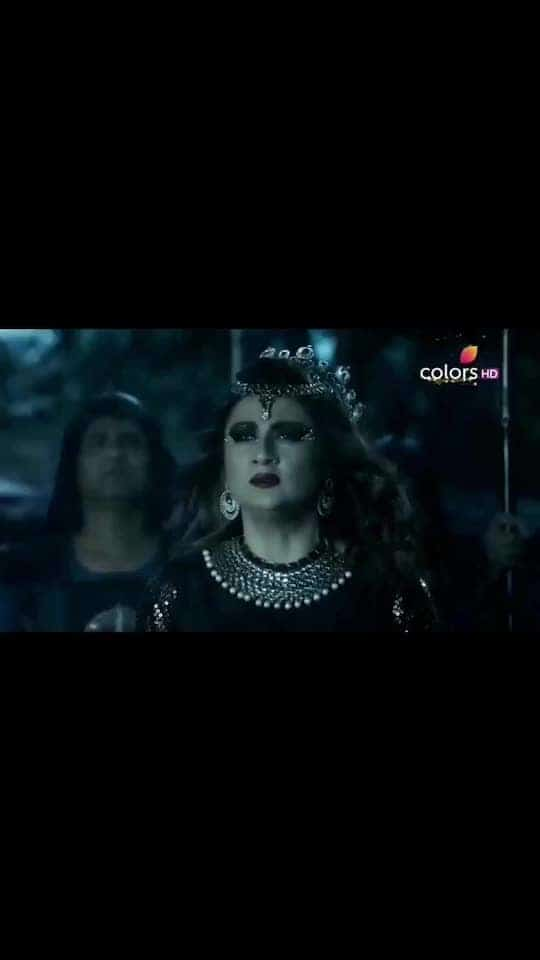 Me as a villager on colors tv in Chandrakanta.  #chandrakanta #colorstv #filmistaan #actorslife #filmistaanchannel #actor #artist #performer #tvserial #tvshows #tvshow #workmode #grv