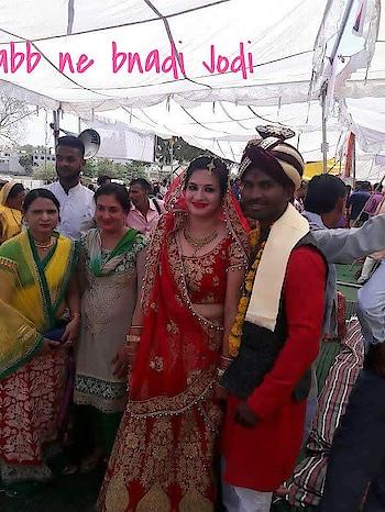 #indianpremierleague #ludhiana