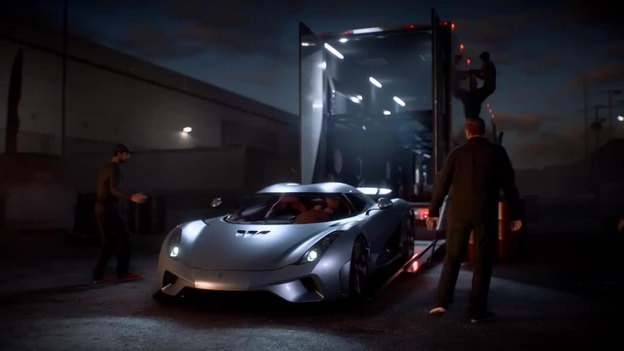 #nfs #newversion #car #racing #waitng #boom