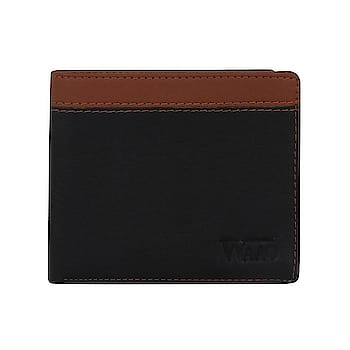 """""""The way to a women's heart is through your wallet"""" Here are the some PU leather wallet from the house of  WAAO For the purchase you can just click on the images #wallets #menswallets #PUwallets #simplewallets #leatherwallets #menspurse #purseformen #casualpurseboys     Shop now:- https://www.amazon.in/dp/B07C56SYPC   selling price:- 225"""