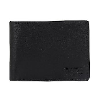 """""""The way to a women's heart is through your wallet"""" Here are the some PU leather wallet from the house of  WAAO For the purchase you can just click on the images #wallets #menswallets #PUwallets #simplewallets #leatherwallets #menspurse #purseformen #casualpurseboys     Shop now:- https://amzn.to/2vPzrXk  selling price:-225"""