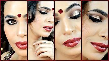 Brown & Bronzy  Glittery EyeMakeup     #makeup #makeupgeek #makeupguru #makepaddict #makeupideas #makeuplover #makeupartist #makeupaddiction #makeupobsessed #hudabeauty #makeupoftheday #makeupjunkie #vegas_nay #indianyoutuber #youtubecreatorsindia #bbluntindia #POPxo #plixxosquad #makeupforever  #makeupfashion #makeupforlife  #insiderbeauty #makeupartistsworldwide #makeuplove #makeuplook  #mua    #indianmakeupartist #indianyoutuber #indianbeautyguru #indianbeautyblogger #desiyoutuber #desibeautyguru   #bollywoodmakeuplook  #bollywoodstyle #bollywood #desiswag #desibeauty   #southindianbridalmakeup #southindianmakeupartist      #makeupartistinsouthindia #arabianbridalmakeup #contemporarymakeupartist #amrapalibridal #amrapalibridalmakeup #luckhnowibridalmakeup   #kerelabridalmakeup #maybellineindia #saurashtrianbridalmakeup #punjabibridalmakeup #lorealindia #maharashtrianbridalmakeup #hindubridalmakeup #dramaticbridalmakeup #officemakeup #interviewmakeup #lakmeindia #indianmakeupproducts      #foundationroutine #makeupforindianpakistaniskintones #foundationroutineforindianskintones #newbeautyguru #indianmakeupchannel #makeuptips #weddingtips #asianmakeupartist #brownskinmakeup #crazyformakeup #snapchat #simbonoo #roposo #damselshine #twitter #makeupempowersme