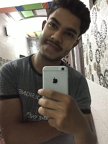 #gentleman #next #gentleman #mans #man #goodlooking #looklikethis#pic-click #portfolio #pisces #selfie #selfieoftheday #selfiemoment #handsome #handsomeever #styles #cool #hot #hotness #hottest #coolstuff #snapchat #chat #chating #snapdeal #snapdeal #harleydavidson #harley #davidson #mussoorie #mussooriediaries #iphoneonly  #android #indianbag #insiandress #indian  #drinks #indianblogger #indianvlogger  #indianbloggersroposo #love #instagood #me #cute #tbt #photooftheday #instamood #iphonesia #tweegram #picoftheday #igers #girl #beautiful #instadaily #summer #instagramhub #iphoneonly #follow #igdaily #bestoftheday #happy #picstitch #tagblender #jj #sky #nofilter #fashion #followme #fun #sun#mall #hotel #lunchtime #newdp #camera #gym #gymlife  #workout #bodybuilding  #body  #mrdelhi #mrindia  #facebook #blogger  #socialmedia  #instagram #facebooklikes #request  #lifestyle #bollywood #bollywood #picsart #create #workout #inspired #inspo #inspiration #shocking #shocked #trip #enjoyng  #travelling  #pictureoftheday #desi #shopping #sale #mumbai #fun #roposodaily #photography #selfieoftheday #makeup #thelabelbazaar #roposo #beauty #fashion #ethnic #roposolove #soroposo #ootd #style #newdp #lovin #gentleman #next #gentleman #mans #man #goodlooking #looklikethis#pic-click #portfolio #pisces #selfie #selfieoftheday #selfiemoment #handsome #handsomeever #styles #cool #hot #hotness #hottest #coolstuff #snapchat #chat #chating #snapdeal #snapdeal #harleydavidson #harley #davidson #mussoorie #mussooriediaries #iphoneonly  #android #indianbag #insiandress #indian  #drinks #indianblogger #indianvlogger  #indianbloggersroposo #love #instagood #me #cute #tbt #photooftheday #instamood #iphonesia #tweegram #picoftheday #igers #girl #beautiful #instadaily #summer #instagramhub #iphoneonly #follow #igdaily #bestoftheday #happy #picstitch #tagblender #jj #sky #nofilter #fashion #followme #fun #sun#mall #hotel #lunchtime #newdp #camera #gym #gymlife  #workout #bodybuilding  #body  #mrdel