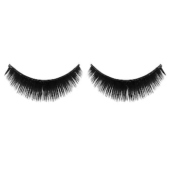 Kelley Thick Hair Waterproof Eye Lashes Mink Collection With Eyelash Clear White Glue  1 Pair False Eyelashes PH balanced, Non-toxic Adhesive - Safe to use Long hold for use with any eye lash product Plastic tube - Easy applicatoin Professional Quality Cosmetic Eyelash Glue - Comfortable and long wear  #makeup #accessories #eyelashes #waistchain #glitter #pin #brushes #sole #mask #tattoo   Buy Now:- https://amzn.to/2wNRD4k