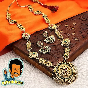#accessories #jewelrydesign #jewellerylover #beautiful #bracelet #style #necklace #fancyjewelry #instajewelry #finejewelry #cute #jewelrygram #fashionjewelry #jewelryaddict #charm#ootd #instafashion #vintage #fashionblogger #fashionista #streetstyle #stylish #lookbook #like4like #follow4follow #jhakkas