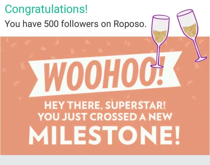 #ohoooo #thanks-roposo-for-such-a-colourful-video #cheers