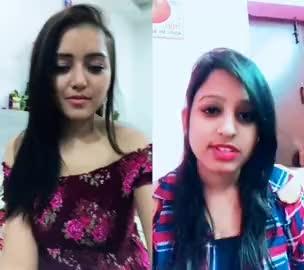 Zindagi me kya karna chahta hai !!  #haha  #comedyvideos  #funnyclip  #comedyindia  #lifegoals  @roposocontests  @roposotalks