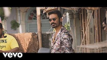 Maari - Don'u Don'u Don'u Video | Dhanush, Kajal | Anirudh | Super Hit Song Its for u don 😊😊😊😘😘😘😘😘 I knw u love this song... #songoftheday #song #lovesong #beautifullsong #happieness #happy...😆😆😆 #ropo-good #ropo-beauty