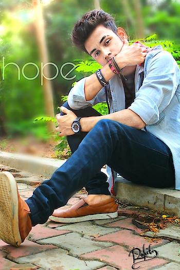 #rohitvirajverma #casualwear #denim #denim-love #hoodies #sexooo #handsome #handsome_hunk #ropo-love