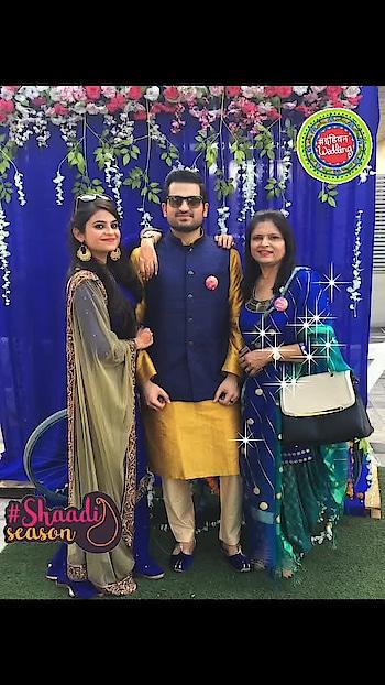#indianwedding #shaadiseason
