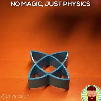 #physics  #firstpost #gabru