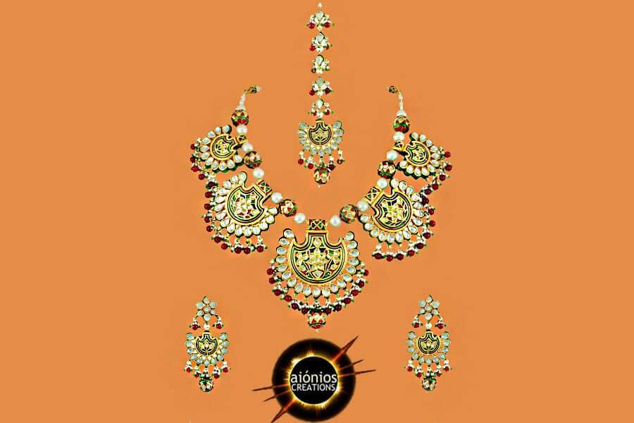 #sonam #sonamkapoor #wedding #sonamwedding #weddingspecial #weddingseason #shaadispecial #ethnicdesigns #traditionaldesigns