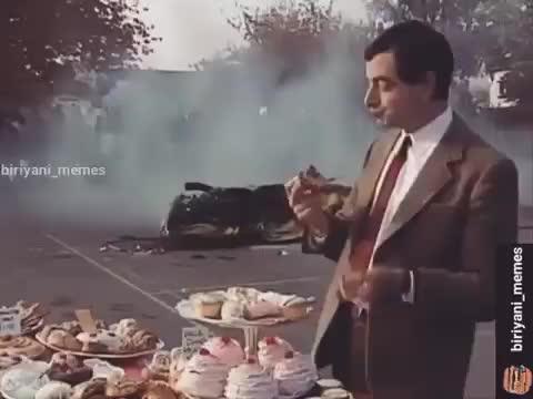 #mr.bean comedy car lovers