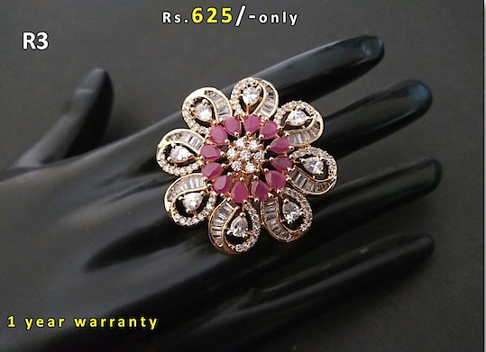 1 year warranty With Proper Bill  For orders, please whatsapp image of the product you like on 7773000215(India)  #fingerring #ring #fashionblogger #designer #fashiondesigner #gq #blogger #streetfashion #accessory #bassar #fashionstylist #highfashion #handbag #books #style #stylist #novel #vintage #rings