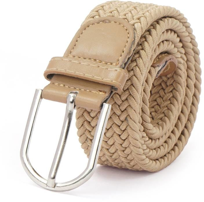 Celebrino Men & Women Casual Beige Nylon Belt. Celebrino belts for men are high quality and made in India.The mens casual belt Require the perfect combination of materials and processing.  https://bit.ly/2KDn0Az  #menbelt #belts #blackbelt #nylonbelt #cloathbelt