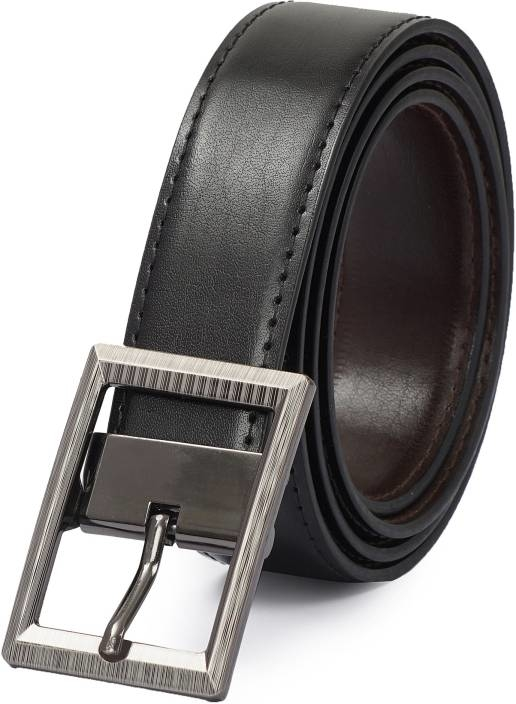Celebrino Men Casual Black Genuine Leather Belt.  Celebrino belts for men are high quality and made in India.The mens casual belt Require the perfect combination of materials and processing.  https://bit.ly/2wRAGpO  #menbelt #belts #blackbelt #nylonbelt #cloathbelt