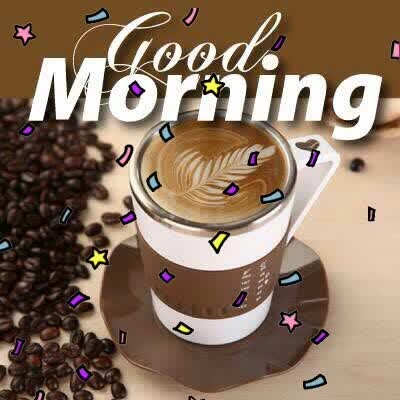 Good Morning..... #party