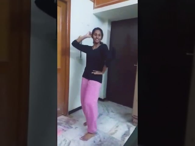 Dance#subscribemychannel #like my videos