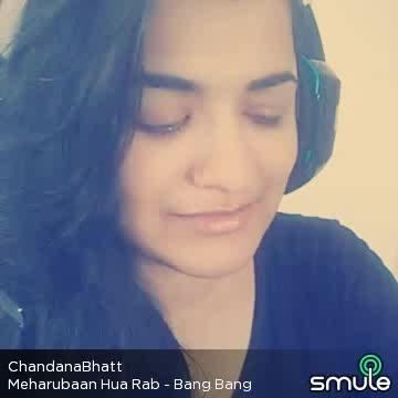 my singing #mehrubaan #singingislife #singinglove #musicislife #musician #musicallys #music  #musiccover #musiccharts #musiciseverything