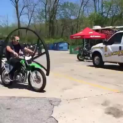 #wow #cool #awesome #bike #stunt #bikestunt #crazy