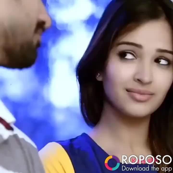 #cutelove #beats #tamilwhatsappstatus #tamilsongs #lovesongs