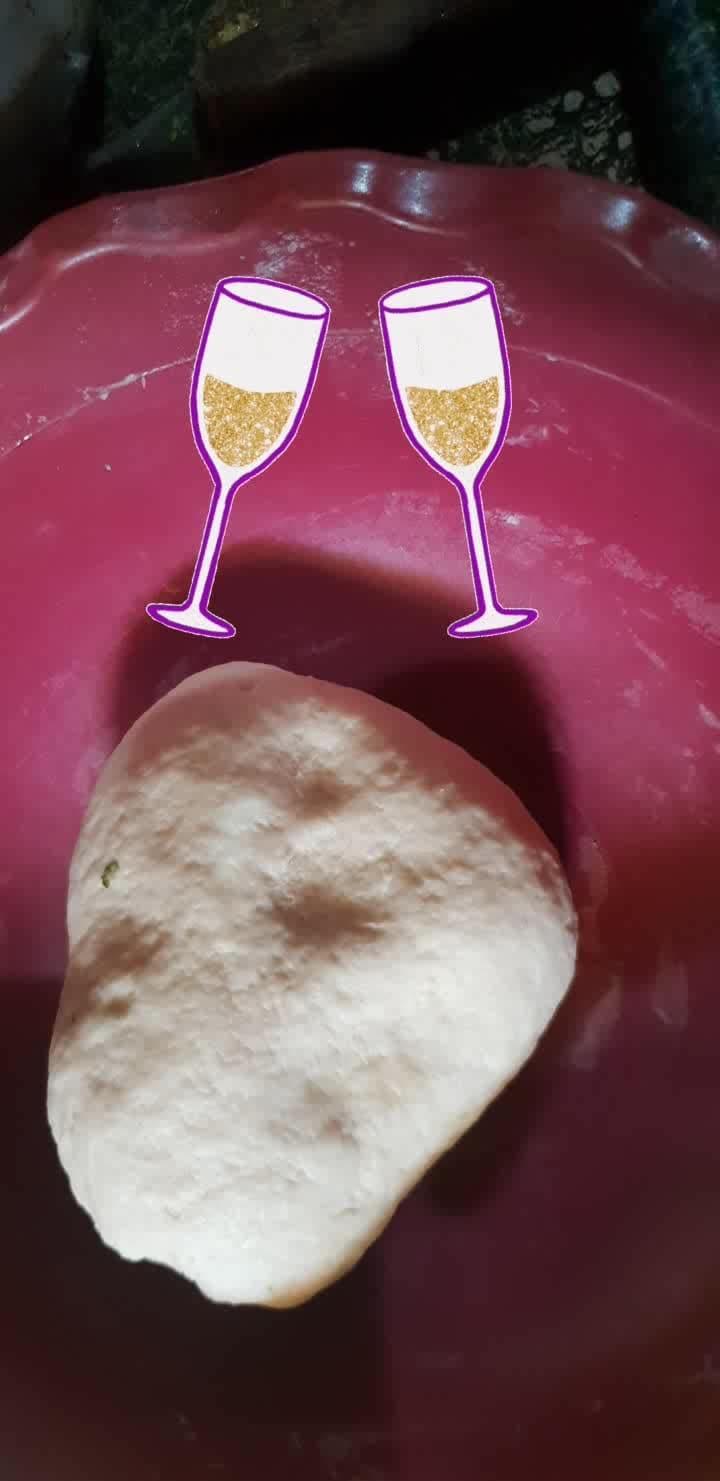 samosa part 2 #foodlover #iftarifood #iftartimestory #iftari #tastyfood #tasty #samosas #mutton #mutton-keema #food #cheers
