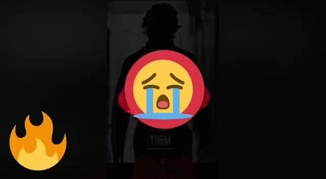 #emotional #bgm