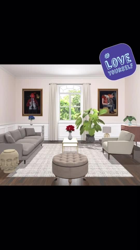#mydesign #designer #loveyourself