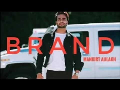Daaru Band (Full Song) Mankirt Aulakh | Latest New Punjabi song 2018 latest