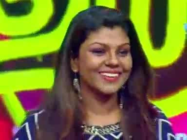 #awesome #wow #song #hindi #bappi #shreyaghoshal #dirtypicture #2011 #kapoor #vidyabalan #ooh #la #la